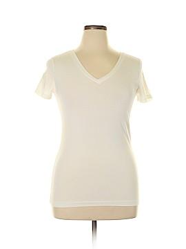 Gap Body Outlet Short Sleeve T-Shirt Size L