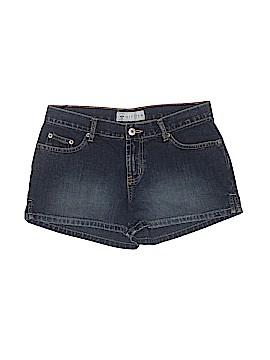 Arizona Jean Company Denim Shorts Size 3