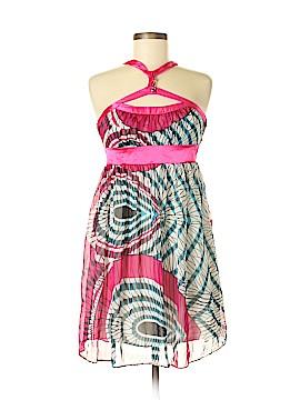Katia Casual Dress Size M