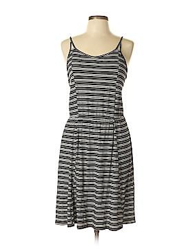C Label Casual Dress Size L