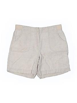 J.jill Shorts Size S