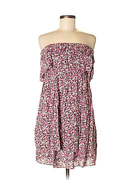 Sweewe Casual Dress Size M