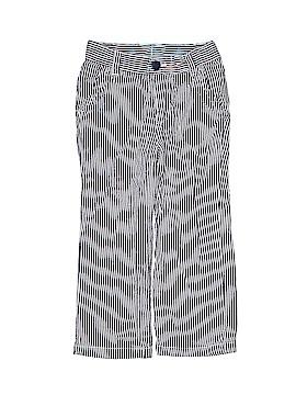 Cherokee Dress Pants Size 3T