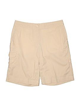 IZOD Cargo Shorts Size 10
