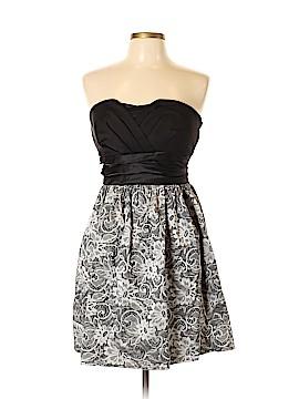 Vanity Cocktail Dress Size L