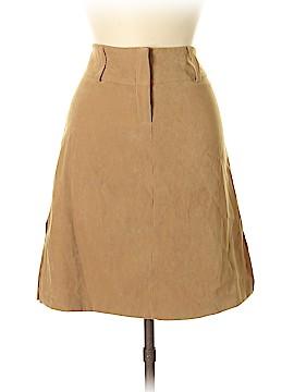 Exact Change Casual Skirt Size 7