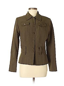 Conrad C Jacket Size 8