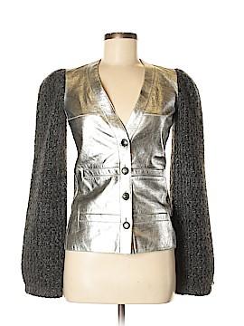 Chanel Jacket Size 34 (EU)
