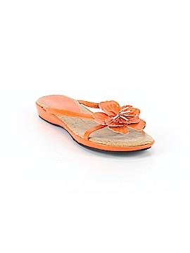 Studio Works Sandals Size 8 1/2