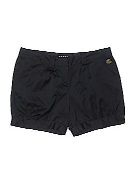 Dereon Shorts Size 16