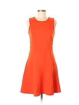 Harve Benard Casual Dress Size M