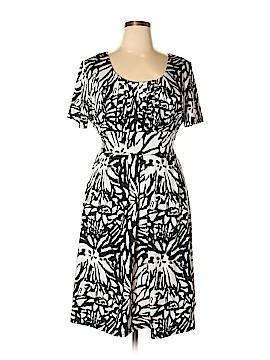 AA Studio AA Casual Dress Size 16