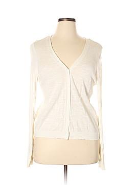 Lauren Conrad Cardigan Size XL