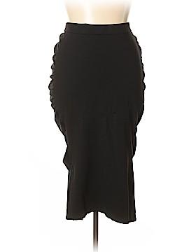Torrid Casual Skirt Size 4 (Plus)