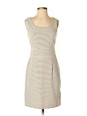 Banana Republic Factory Store Women Casual Dress Size 2 (Petite)