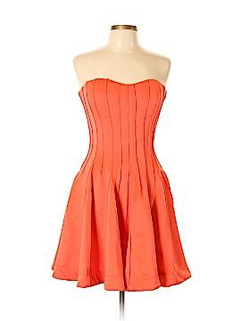 Betsey Johnson Cocktail Dress Size 10
