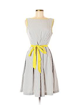 Siena Studio Casual Dress Size 8