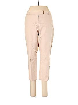 Marina Luna Dress Pants Size 12