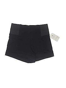 Ci Sono Shorts Size M