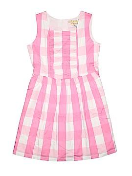 Genuine Kids from Oshkosh Dress Size 10 - 12