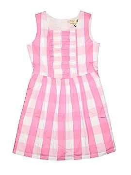 Genuine Kids from Oshkosh Dress Size 7 - 8