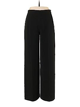 Giorgio Armani Dress Pants Size 6