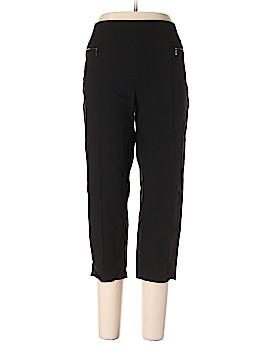 Style&Co Dress Pants Size L