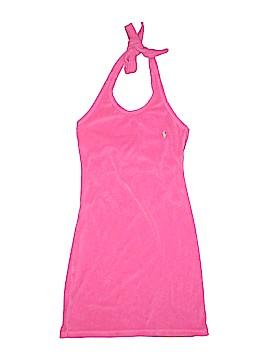 Ralph Lauren Swimsuit Cover Up Size M (Kids)