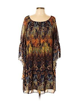 Rock 47 Casual Dress Size XL