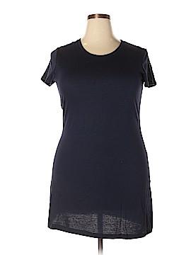 Bella Casual Dress Size XXL
