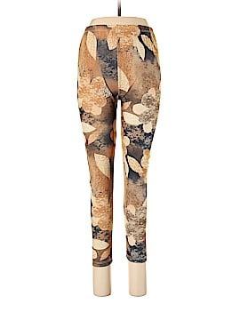 Lbisse Leggings Size L
