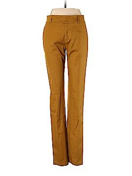 RED Valentino Dress Pants Size 40 (IT)