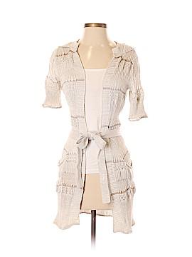 Armani Exchange Cardigan Size XS