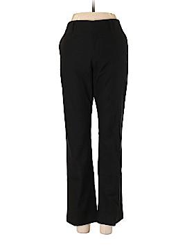 Jil Sander Wool Pants Size 36 (EU)