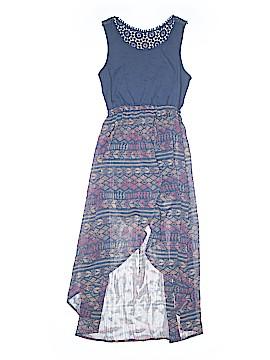 Mudd Casual Dress Size 10