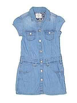 H&M L.O.G.G. Dress Size 5 - 6