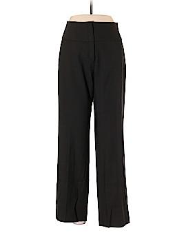 ETRO Wool Pants Size 44 (IT)
