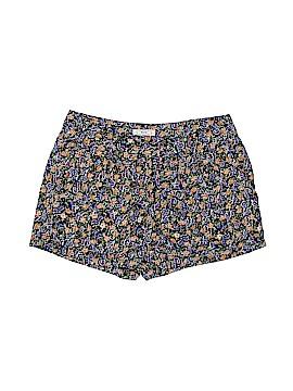 Ezra Shorts Size S