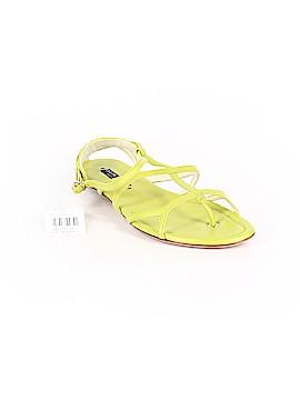 Ralph Lauren Collection Sandals Size 38 (EU)