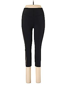 L Space Active Pants Size L