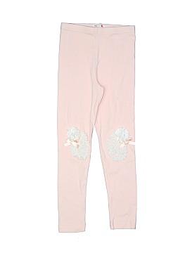 Maeli Rose Leggings Size 6X