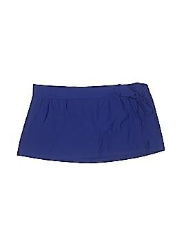 Tommy Bahama Swimsuit Bottoms Size M