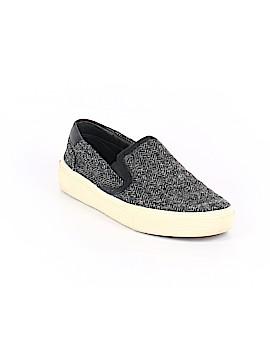 Saint Laurent Sneakers Size 36.5 (EU)