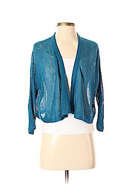 Eileen Fisher Cardigan Size XS