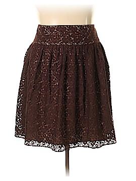 Libby Edelman Casual Skirt Size 20 (Plus)