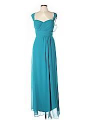 Bill Levkoff Cocktail Dress