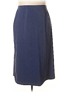 Fashion Bug Casual Skirt Size 26 - 28W (Plus)