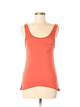 Heart Hips Sleeveless T-Shirt Size M