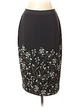 Alfani Casual Skirt Size 0X (Plus)