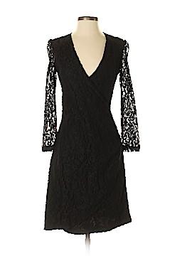 Uttam Boutique Cocktail Dress Size 2